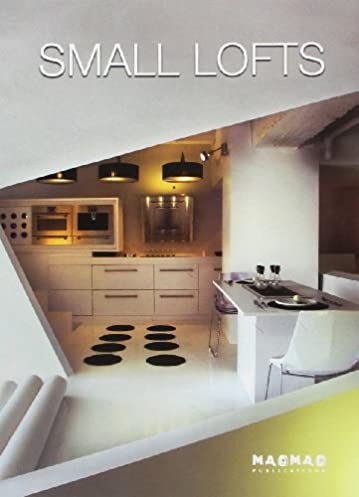 & small lofts: 9788492731473: Amazon.com: Books
