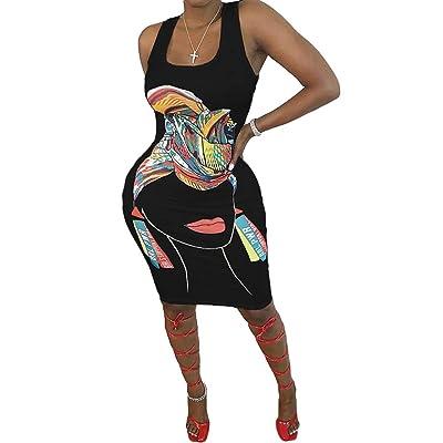 Women/'s Pencil Mini Dress Short Beige Wide Neck Cut Out Party Bodycon Dresses