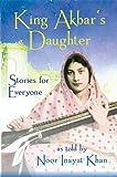 King Akbar's Daughter