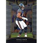 85b9f774aa8 Amazon.com  2018 Donruss Gridiron Kings  29 Khalil Mack Raiders NFL ...