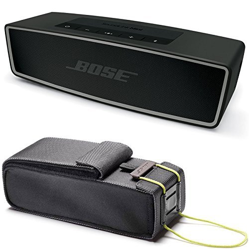 bose-soundlink-mini-bluetooth-speaker-ii-carbon-and-travel-bag