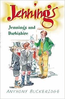 Jennings amp: Darbishire
