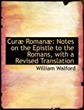 Curab Romanab, William Walford, 0554549654