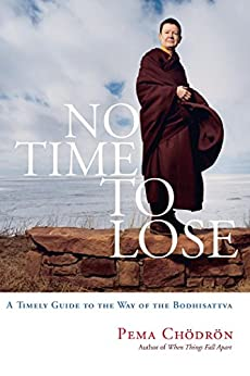 __OFFLINE__ No Time To Lose: A Timely Guide To The Way Of The Bodhisattva. tiene requires lunes decidido meeting
