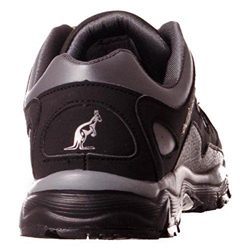 Low Australian Synthétique Au306 Femmes Sneaker 6x6qYZn8