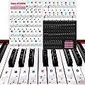 Akcesoria do pianin elektronicznych