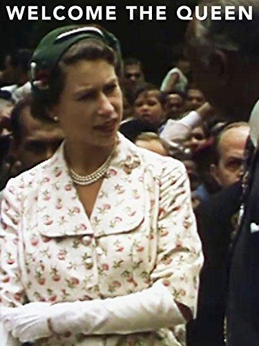 Gibraltar Cases (Welcome the Queen!)