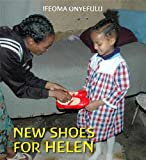 New Shoes for Helen, Ifeoma Onyefulu, 1847801285
