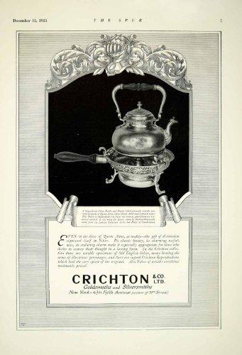 old english tea kettle - 6