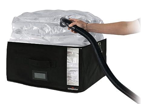 Amazon.com: Compactor - Bolsas de ahorro de espacio para ...