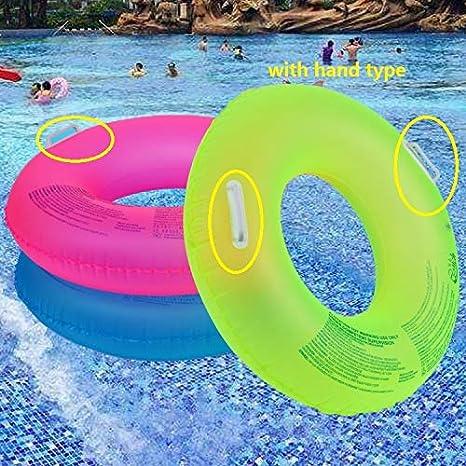 Amazon.com: Love^Store - Swimming Ring - New Summer ...