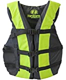 Hardcore® Adult and Youth Life Jackets - HC105