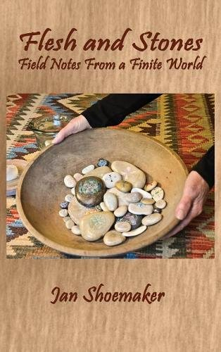 Flesh and Stones: Field Notes From a Finite World (Harmony Memoir Series) ebook