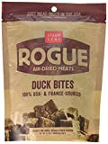 Cheap Rogue Air Dried Dck Bites 6.5Z