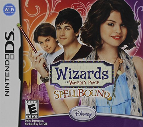 disney-wizards-of-waverly-place-spellbound-nintendo-ds