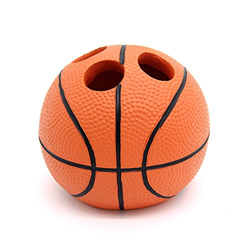 Outstanding Household Toothbrush Organizer Basketball product image