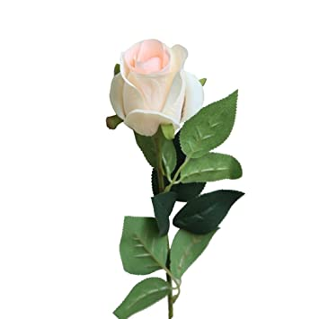 Kunstliche Gefalschte Rose Blume Venmo Brautstrauss Hochzeitsfest