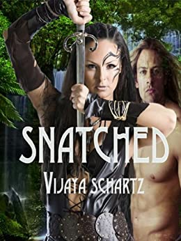 Snatched by [Schartz, Vijaya]