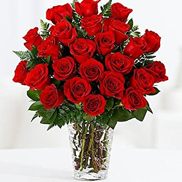 2552105499c91 Roses Gifts for Him - Online Flowers - Wedding Flowers Bouquets - Birthday  Flowers - Send