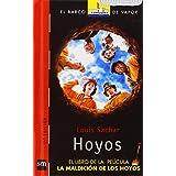 Hoyos (Holes)