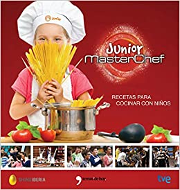 amazon regalos chef