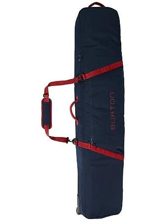 b309bf6cb8 Boardbag Burton Wheelie Gig Bag 166cm  Amazon.co.uk  Sports   Outdoors