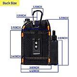 Vape Mod Carrying Bag, Vapor Case For Box