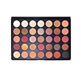 Morphe-Fall-Into-Frost-Eyeshadow-Pallet-35F