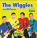 Dorothy Claire: Sing Along with the Wiggles: Claire