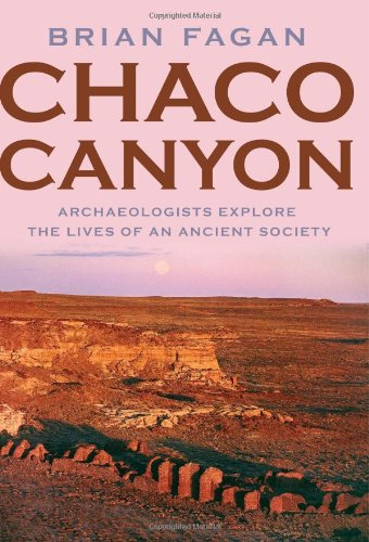 Chaco Canyon: Archaeologists Explore the Lives of an Ancient - New Stores In Tyler Tx