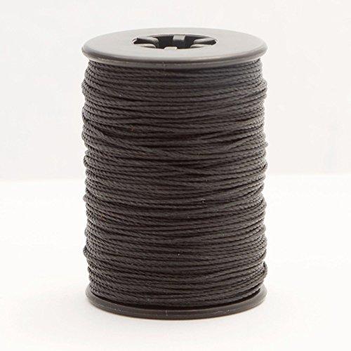 Buy 60 X Custom Strings products online in Saudi Arabia