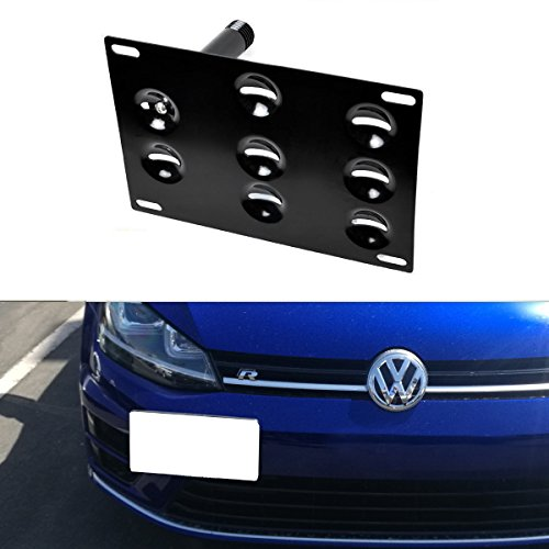 Golf Mk7 Led Lights - 9