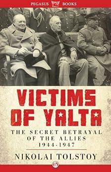 the secret betrayal nikolai tolstoy pdf free