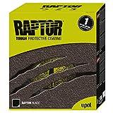 Raptor U-Pol Products Black Image