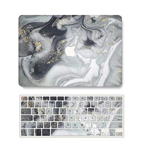 One Micron Keyboard Compatible MacBook product image
