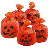 20 décorations de jardin Halloween