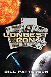 The Longest Con: A Family of Grifters Tale