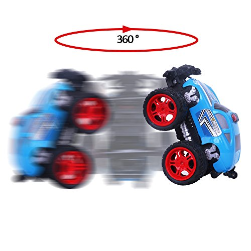 best Remote Control Car, Kids Racing RC Cars Toy Controlled