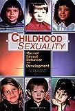 Childhood Sexuality 9780789011985
