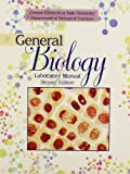 General Biology Laboratory Manual 2nd Edition