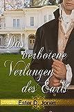 Das verbotene Verlangen des Earls: Der Gentleman seines Herzens Teil 1 (German Edition)