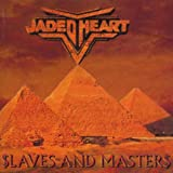 Slaves & Masters
