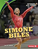 Simone Biles (Sports All-Stars)