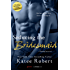 Seducing the Bridesmaid (Entangled Brazen) (Wedding Dare series)
