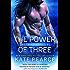 The Power of Three (Triad Series Book 1)