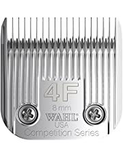 Wahl Professional Animal Competition Blade