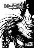 Death Note, Tsugumi Ohba, 1421525771