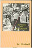 img - for Beaches and Billabongs book / textbook / text book