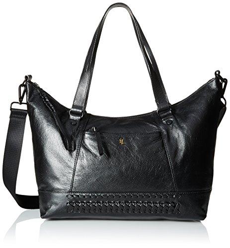 elliott-lucca-louie-satchel-black-semaya
