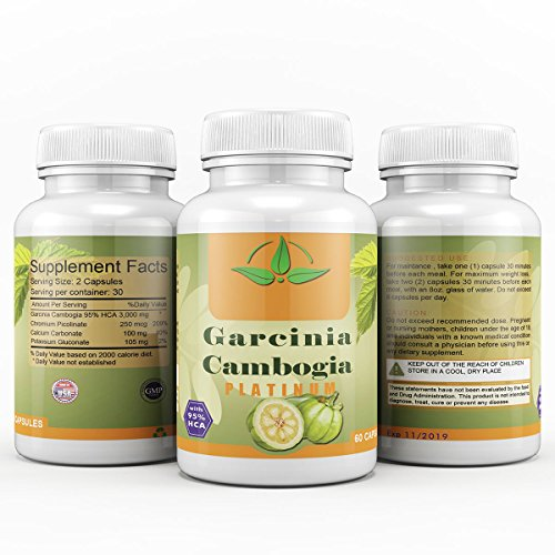 100-pure-180-capsules-3000mg-daily-garcinia-cambogia-95-hca-weight-loss-diet